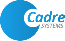 Cadre Systems